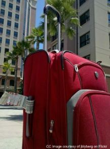 cruise packing, what to pack for a cruise, what to take on a cruise