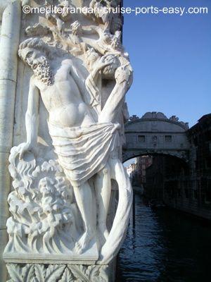 bridges of venice, photo, photos