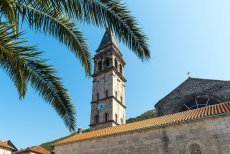 Kotor, Montenegro cruise tips