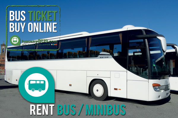 rental bus to pisa and livorno