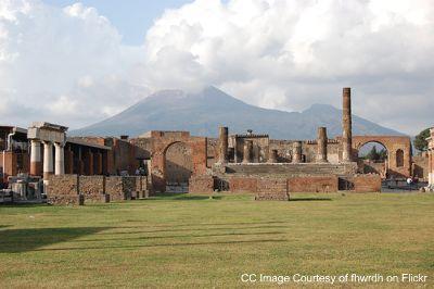 vesuvius volcano, vesuvius erruption, vesuvius pompeii