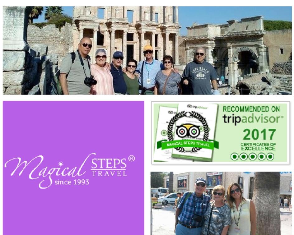 Kusadasi Hotels And S Excursions