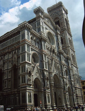 florence duomo image, duomo firenze photo, florence cathedral photo