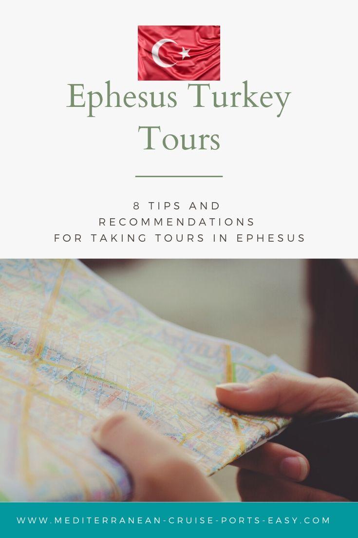 ephesus turkey tours image, ephesus turkey tours picture, ephesus turkey photo