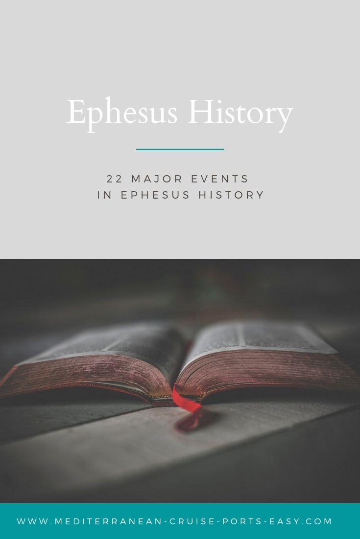 ephesus history image, ephesus history picture, ephesus history photo