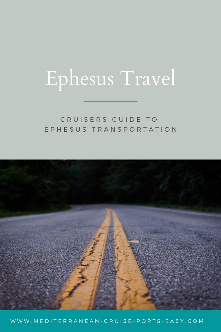 ephesus travel image, ephesus travel photo, ephesus travel picture