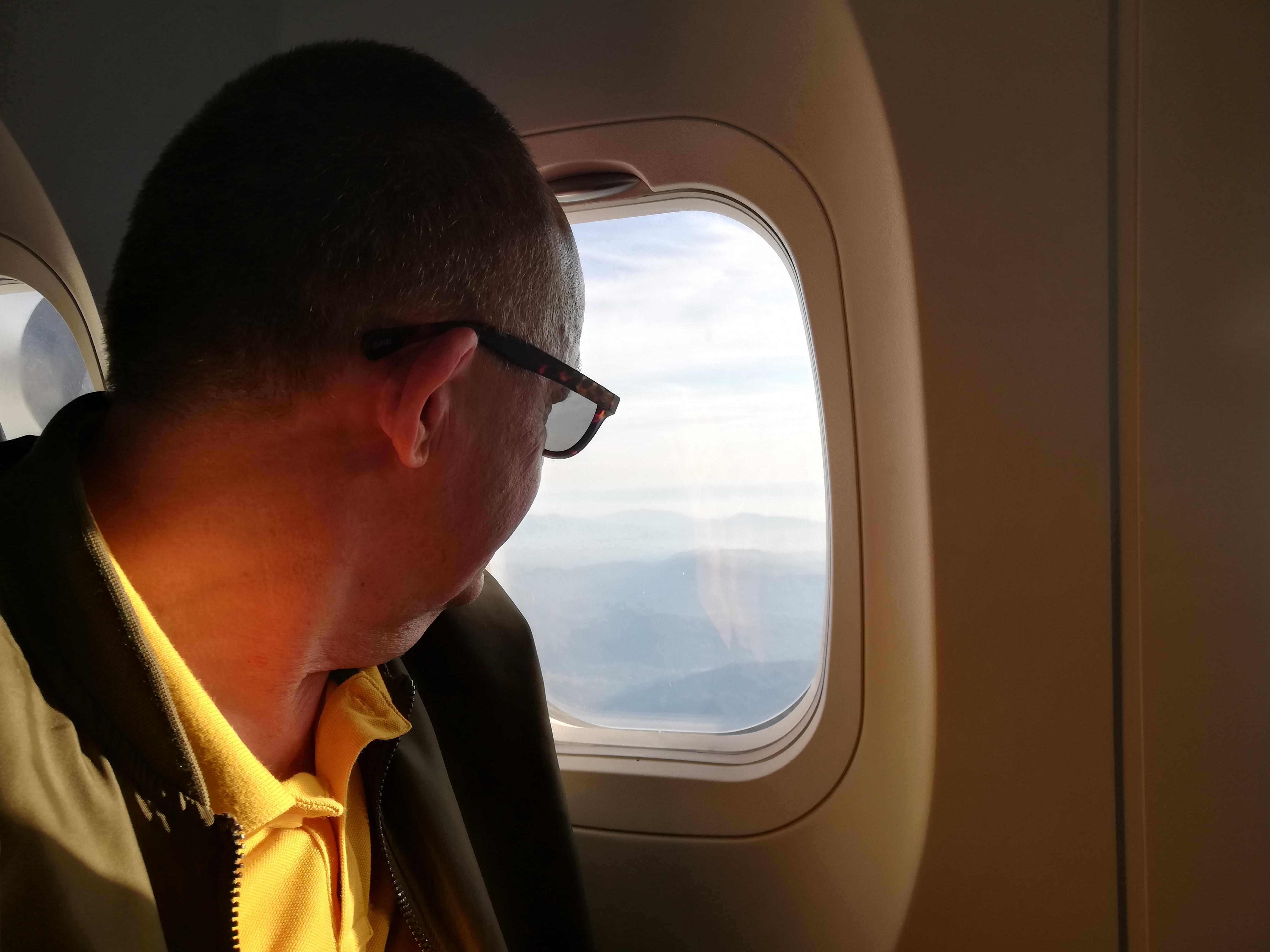 flying to fiumicino rome, fiumicino airport, leonardo da vinci airport