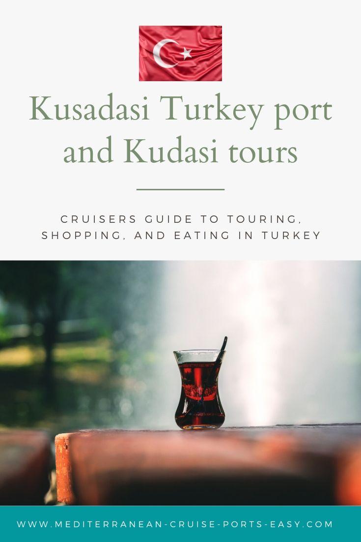 Kusadasi tours image, Kusadasi tours picture, Kusadasi tours photo
