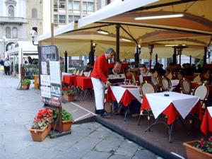 florence restaurnats image, florence cafe image