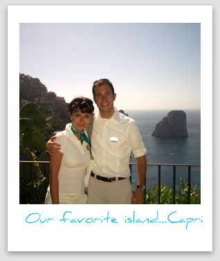 capri photo, capri island images