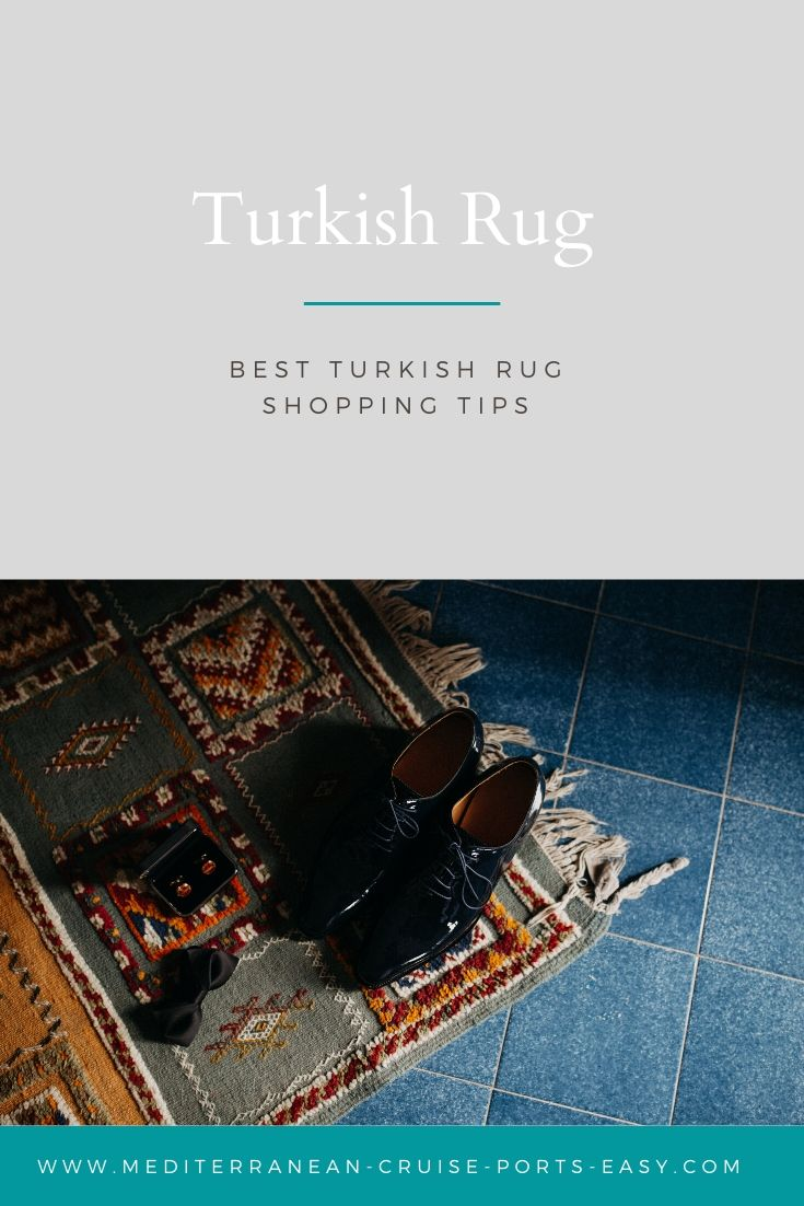 turkish rug image, turkish rug photo, turkish rug picture