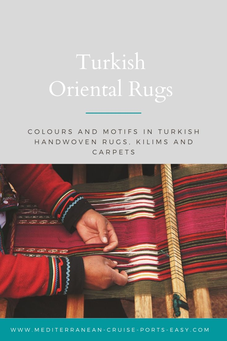 turkish oriental rugs image, turkish oriental rugs photo, turkish oriental rugs picture