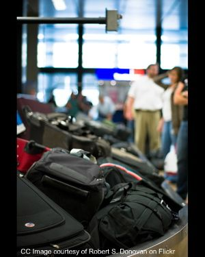 suitcase packing tips, bags packing tips, luggage packing tips
