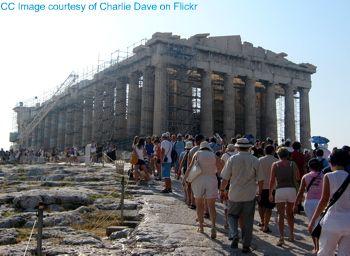 athens acropolis, athens parthenon, athens images