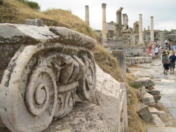 Ephesus shore excursions photo, ephesus shore excursion image, ephesus shore excursion picture