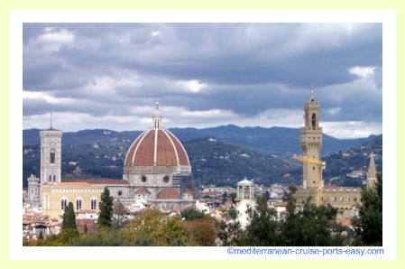 florence cathedral, florence italy photo, florence images
