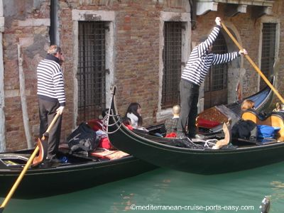 gondola ride, venetian gondola, venice gondola reviews