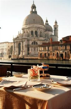 venice accomodation, venice hotels photos, venice hotel images, venice hotel pictures