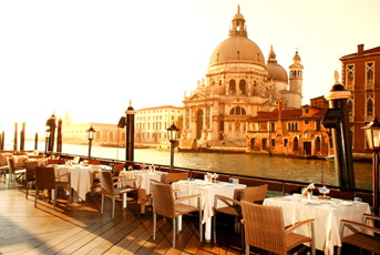 gritti palace images, gritti palace photos, gritti palace pictures