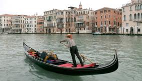 venetian gondola, gondola Venice, gondola rides