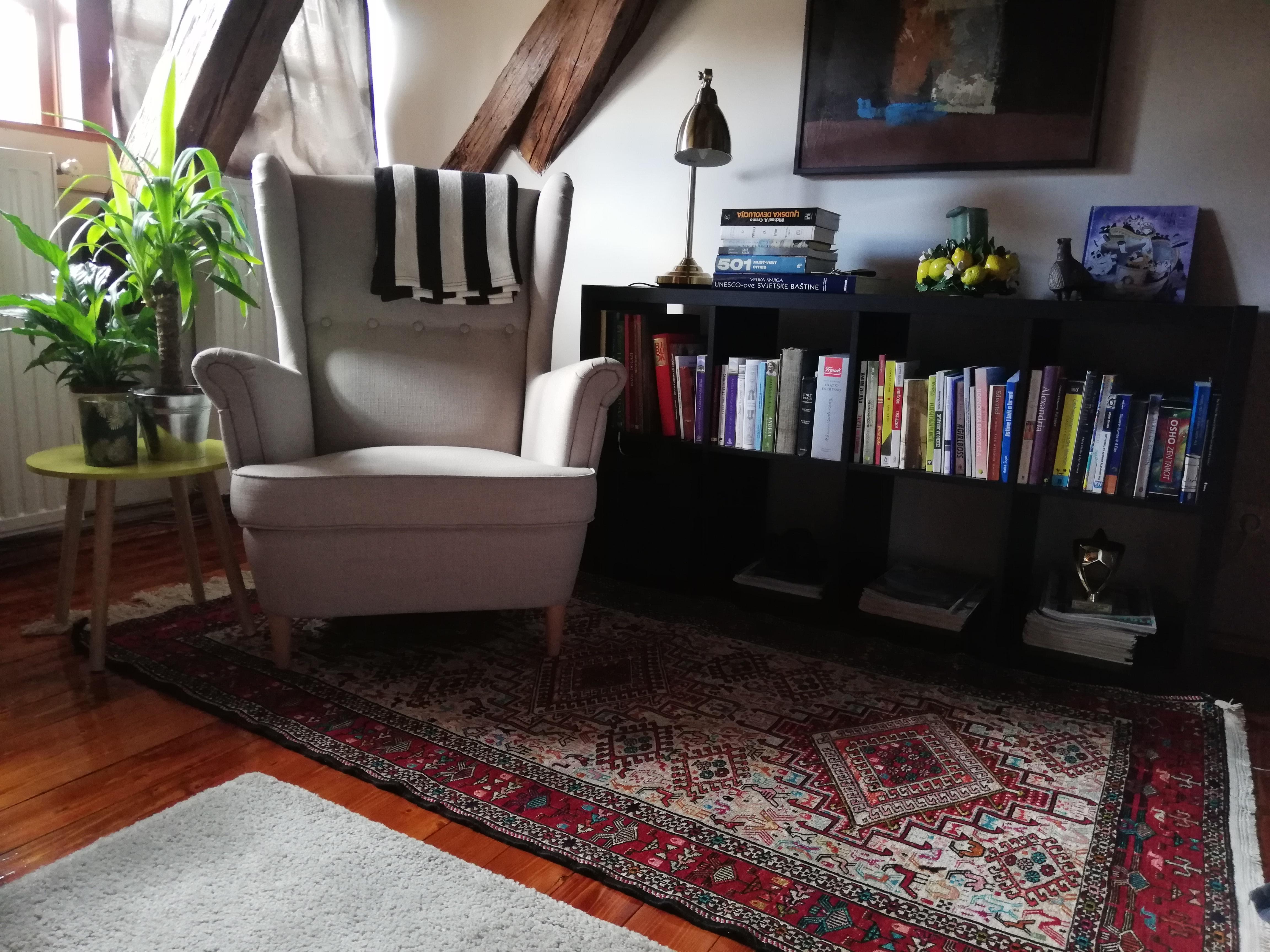 turkish kilim image, turkish kilim picture, turkish kilim photo
