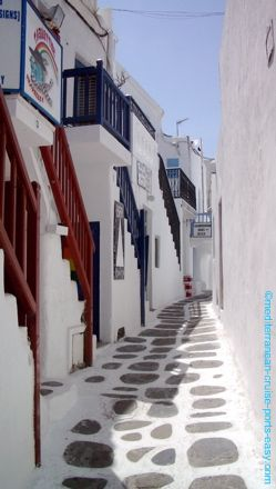 mykonos village images, mykonos vacation, mykonos aegean