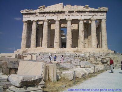 parthenon photos, athens parthenon pictures, acropolis parthenon