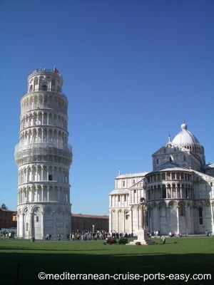 the tower of pisa pictures, the leaning tower of pisa images