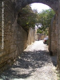rodos island photos