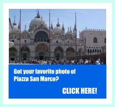 st marks venice, piazza san marco, st marks square