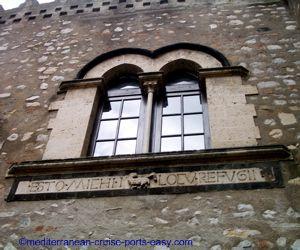 taormina attractions photos, taormina sicily images