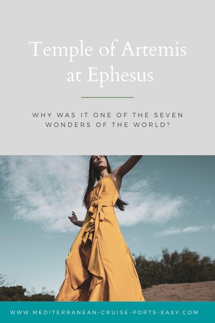 temple of artemis at ephesus photo, temple of artemis at ephesus image, temple of artemis at ephesus picture