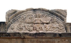 Ephesus travel picture, ephesus travel image, ephesus travel photo