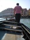 traghetto, venice traghetto, venice transport