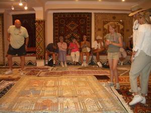 turkish rugs, kusadasi rugs, kusadasi shopping