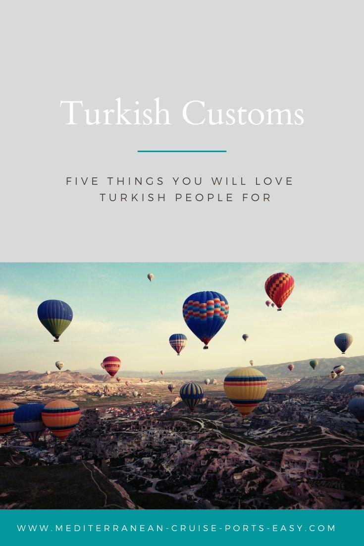 turkish customs image, turkish customs photo, turkihs customs picture