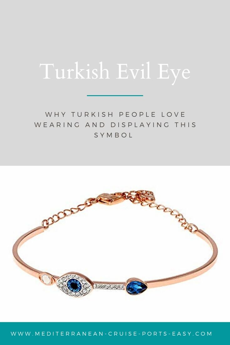 turkish evil eye image, turkish evil eye photo, turkish evil eye picture