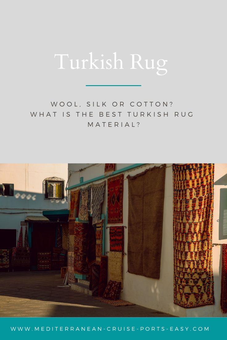 turkish rug image, turkish rug picture, turkish rug photo