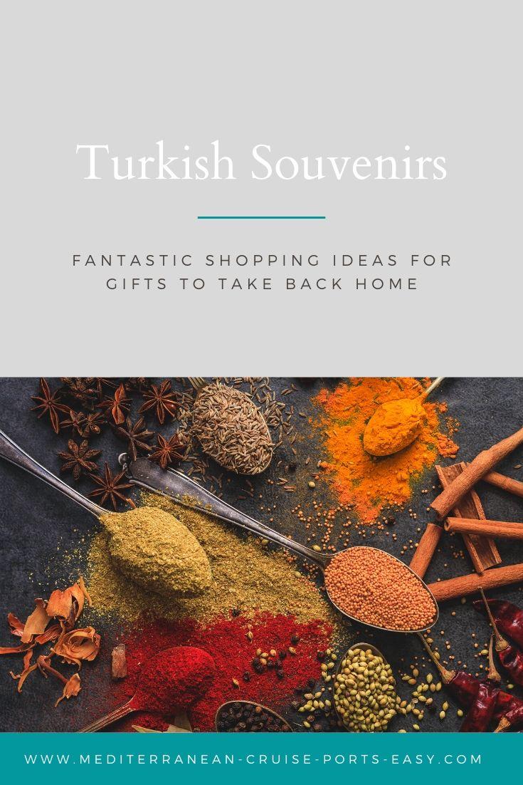 turkish souvenirs image, turkish souvenirs photo, turkish souvenirs picture