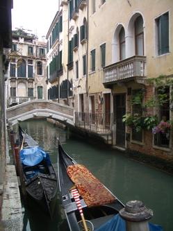 Venice gondola, Venice gondolier, Cruise Venice, Gondola rides