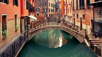Venice family tours