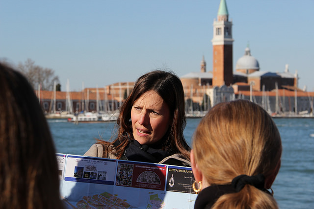 venice tours, venice shore excursions, venice tour guide