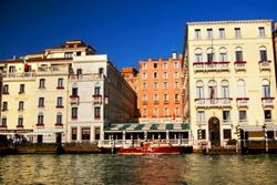 westin europa and regina venice, westin hotel venice, westin venice images, westin venice photo