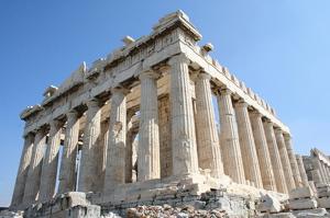 athens temple parthenon, athens photos, athens images