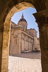dubrovnik cathedral image