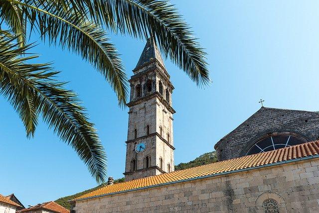 Kotor, Montenegro cruise tips