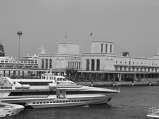 mollo beverello napoli, naples cruise terminal, naples ferry