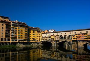 ponte vecchio image, ponte vecchio bridge, ponte vechio florence