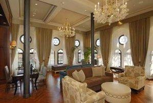 hilton molino stucky images, hilton molino stucky pictures, venice hilton hotel