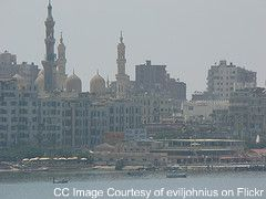 alexandria image, alexandria photo